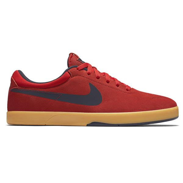 Nike Zoom Eric Koston Skate Shoes