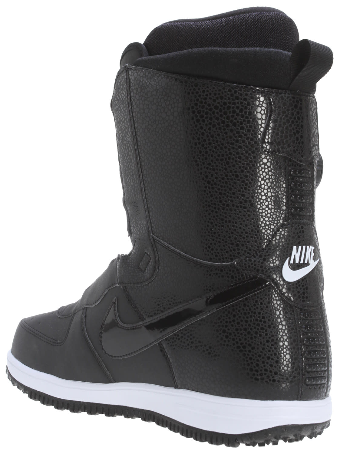 a90e11c88d387 Nike Zoom Force 1 X BOA Snowboard Boots 2014 on PopScreen