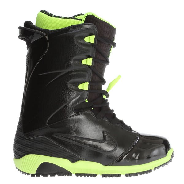Nike Zoom Ites Snowboard Boots