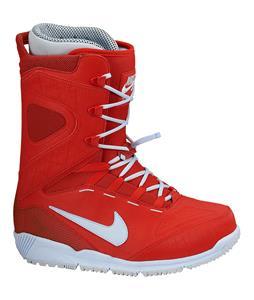 Nike Zoom Kaiju Snowboard Boots Challenge Red/Antarctica