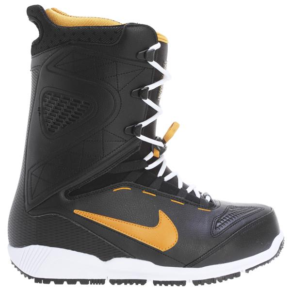 Beautiful Nike Womens Snowboard Boots Women39s Nike Snowboard Boots