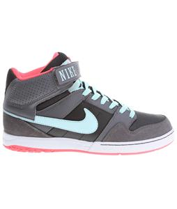 Nike Zoom Mogan Mid 2 Skate Shoes