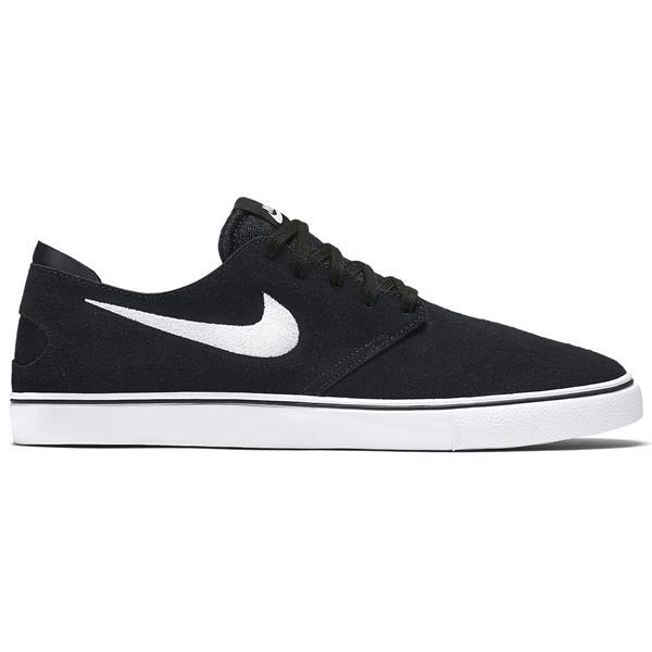 Nike Zoom Oneshot SB Skate Shoes