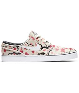 Nike Zoom Stefan Janoski Elite Skate Shoes