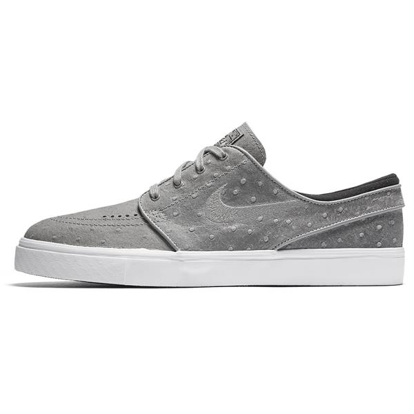 Nike Zoom Stefan Janoski L Skate Shoes