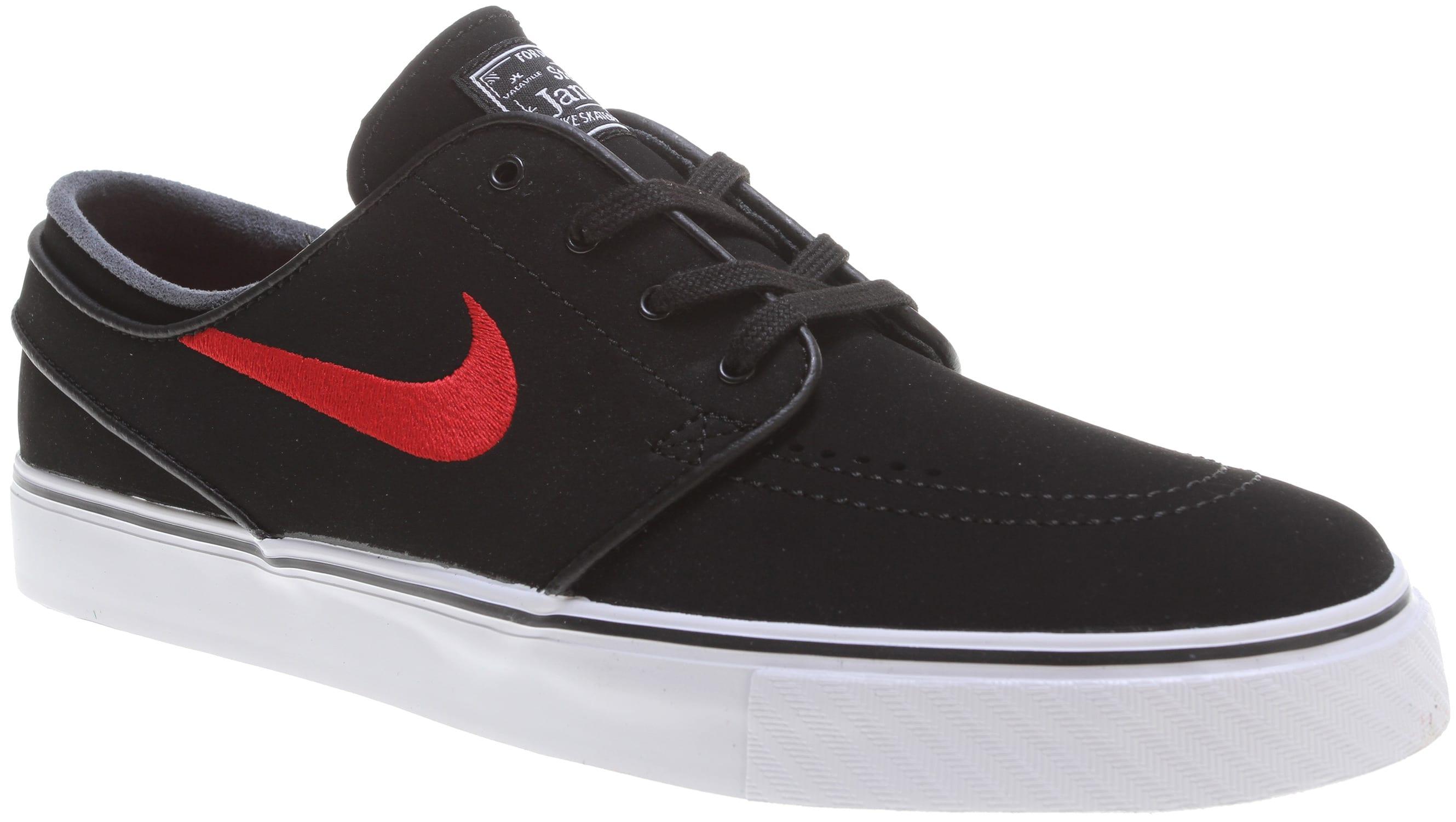 0d39cf8ef46f nb shoes sale   OFF46% Discounts