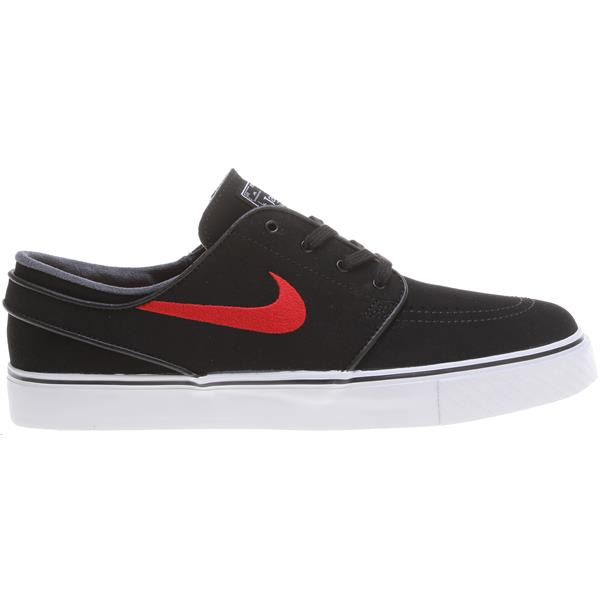 Nike Zoom Stefan Janoski NB Skate Shoes