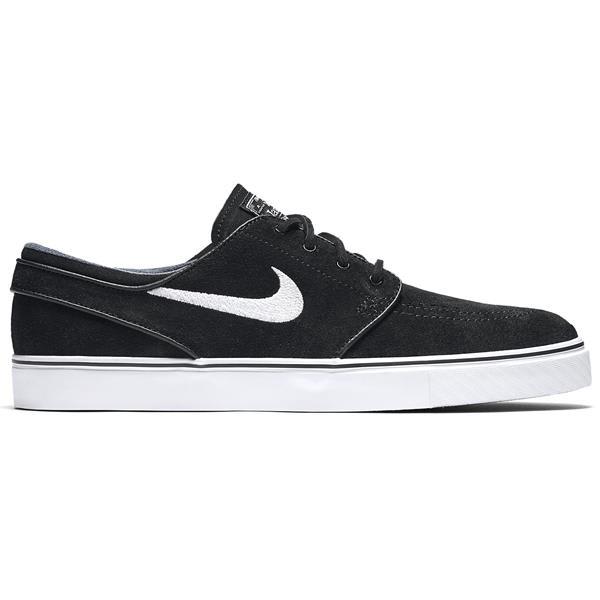 Nike Zoom Stefan Janoski OG Skate Shoes