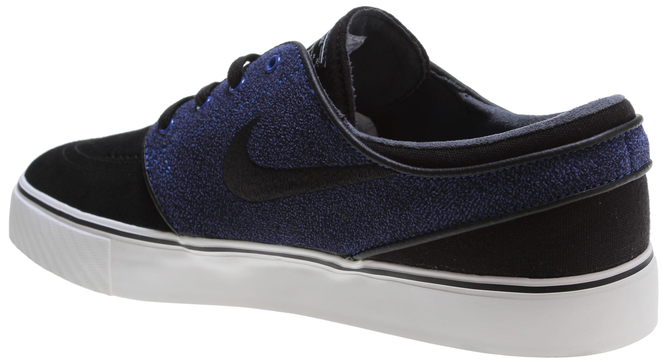 Nike Sb Stefan Janoski Zapato Del Barco En Venta línea barata tienda de liquidación compra salida Hcf4DsfK