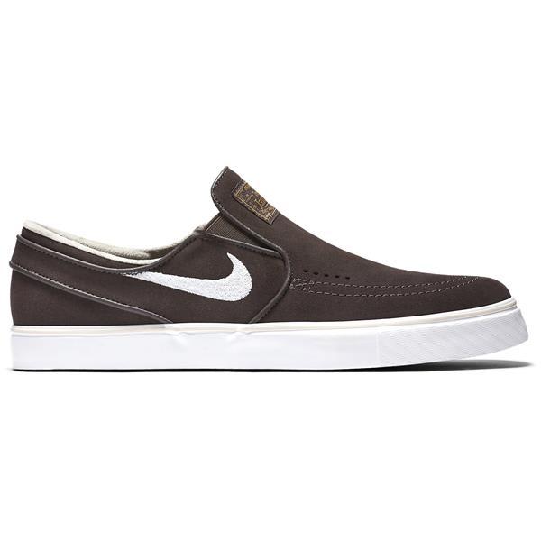 Nike Zoom Stefan Janoski Slip Skate Shoes