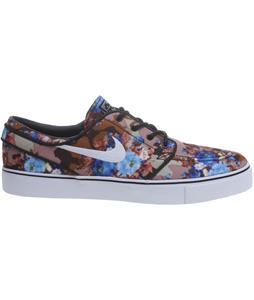 Nike Zoom Stefan Janoski PR Skate Shoes
