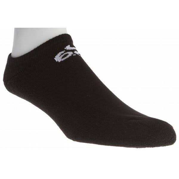 Nike Basic Socks