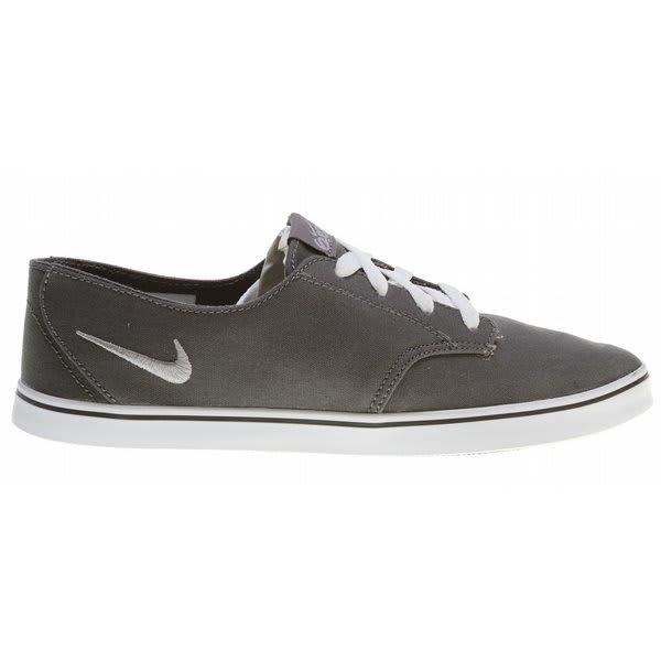 c46dcecee Nike Braata Lite Shoe Store Coupon Shoe Store Near Me