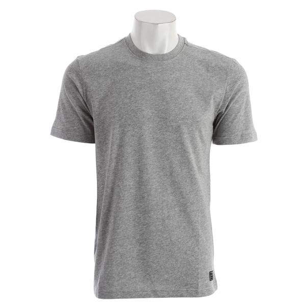 Nike Crew Dri-Fit T-Shirt