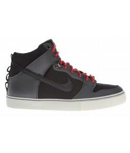 Nike  Dunk High Lr Ws Skate Shoes