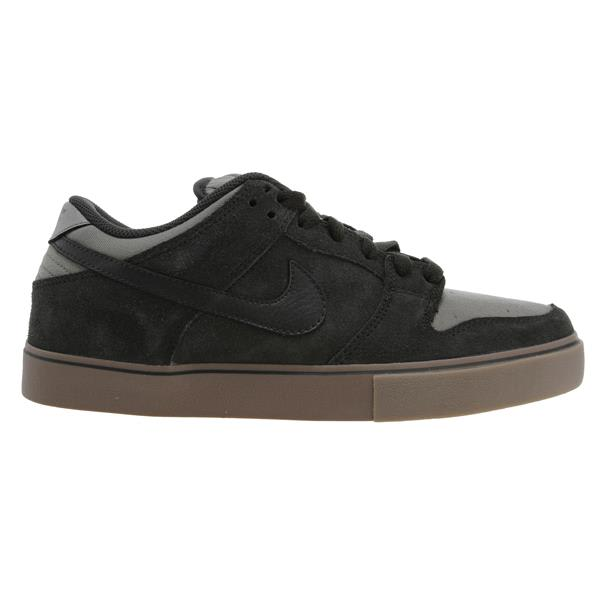Nike Dunk Low LR Skate Shoes