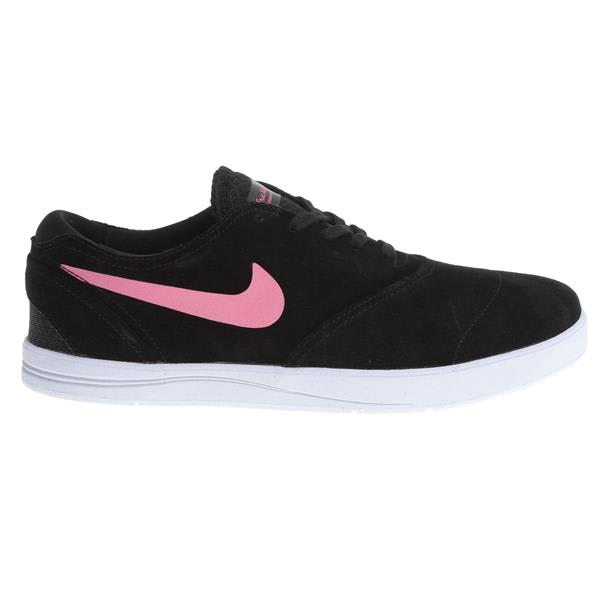 Nike Eric Koston 2 Skate Shoes