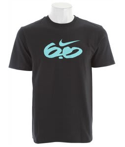 Nike Icon Standard T-Shirt