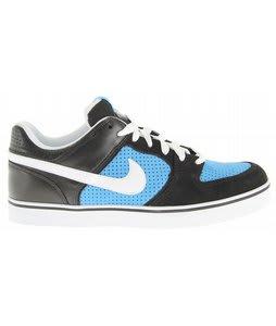 Nike Melee Skate Shoes