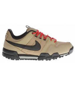 Nike Mogan 2 Oms Shoes