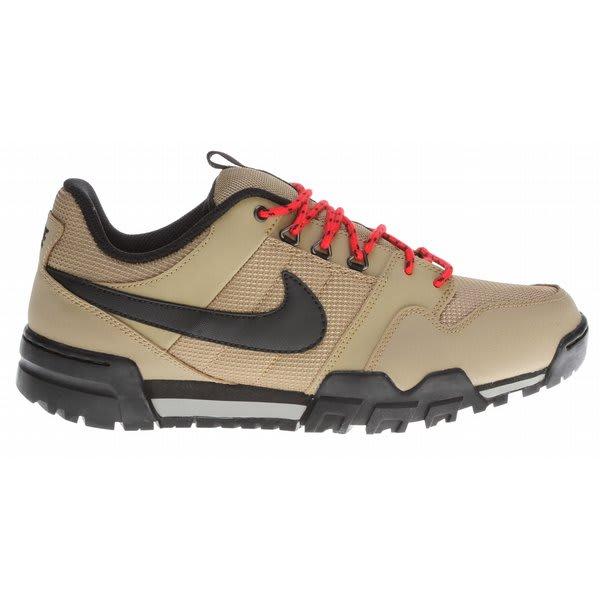 Nike Mogan 2 Oms Skate Shoes