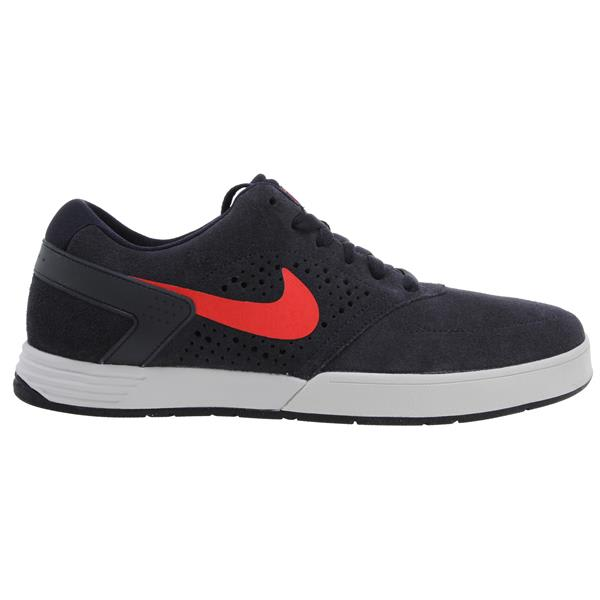 Nike Paul Rodriguez 6 Skate Shoes