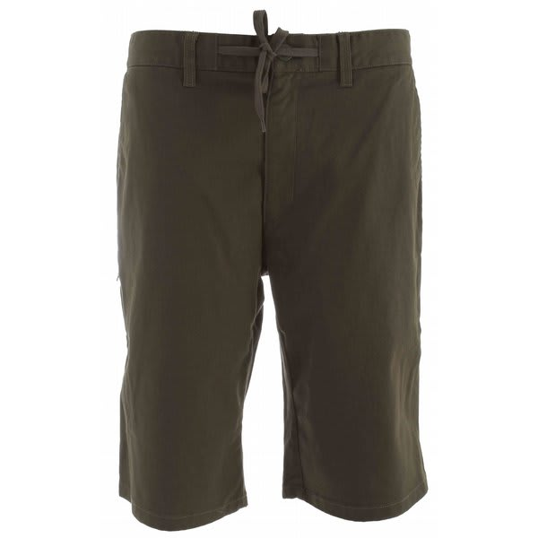 Nike P-Rod Signature II Shorts