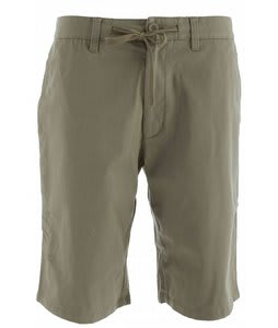 Nike P-Rod Signature II Shorts Khaki