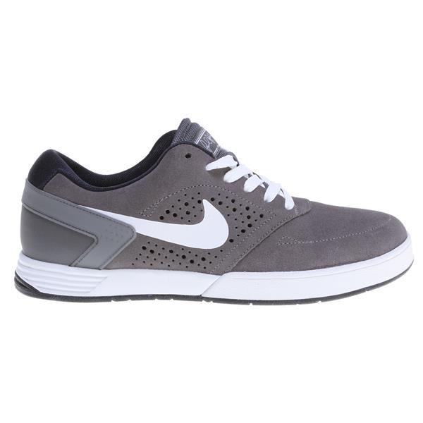 Nike P-Rod 6 Skate Shoes