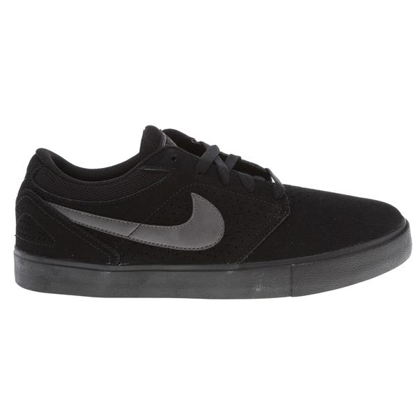 Nike Rodriguez 5 Lr Skate Shoes