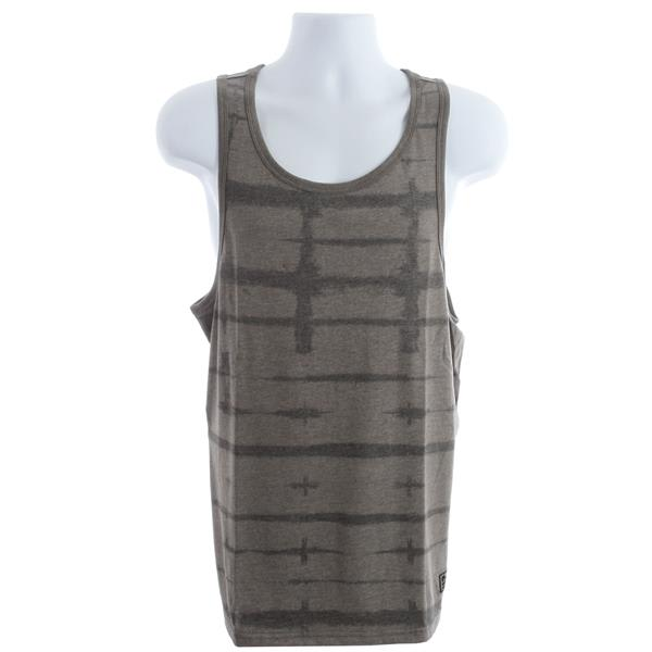 Nike Shibori Dri Fit Tank Top