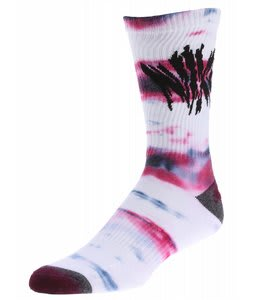 Nike Speciment Crew Socks