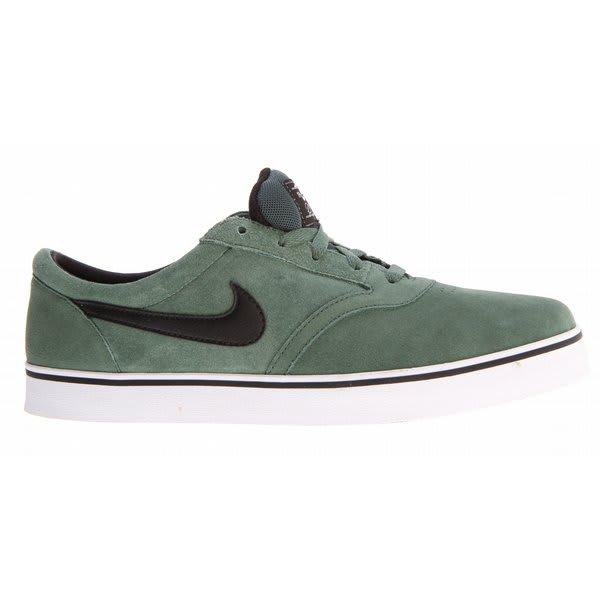 Nike Vulc Rod Skate Shoes