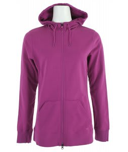 Nike Icon Hoodie Bold Berry/Bold Berry