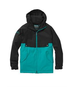 Nikita Boxwood Snowboard Jacket