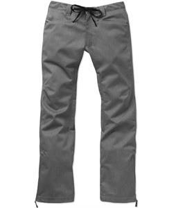Nikita Deerwood Snowboard Pants