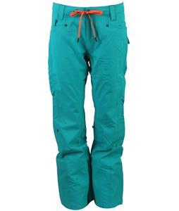 Nikita Eldborg Snowboard Pants