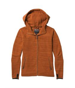 Nikita Farrow Fleece