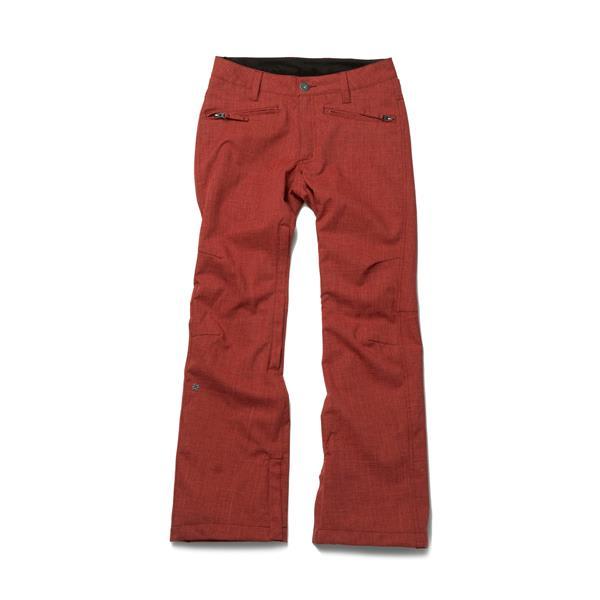 Nikita Nanna Two-Tone Snowboard Pants