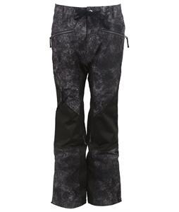 Nikita Nott Snowboard Pants