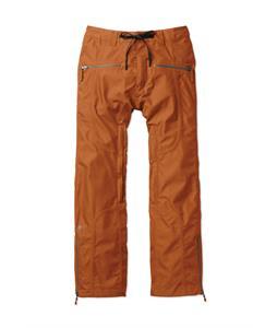 Nikita Penrose Herringbone Snowboard Pants