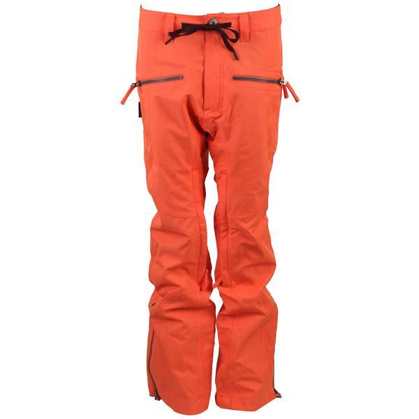Nikita Penrose Shadow Weave Snowboard Pants