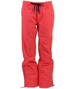 Nikita Pilatus Twill Snowboard Pants