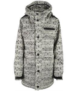 Nikita Reserve Snowboard Jacket