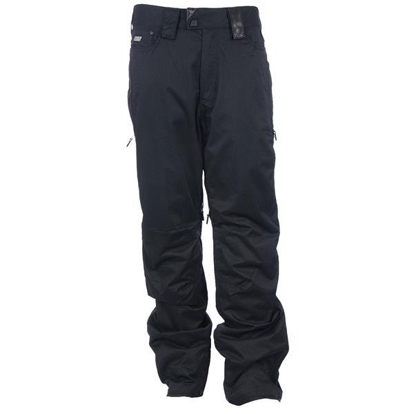 L1 Four Horseman Snowboard Pants