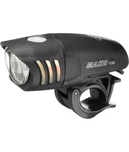Niterider Mako 100 Lumen Bike Headlight