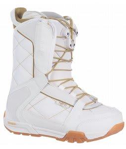 Nitro Barrage Tls Snowboard Boots