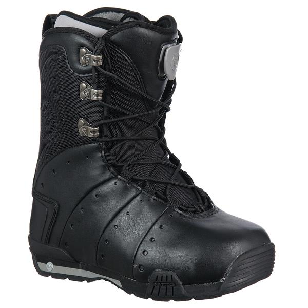 Nitro Echo Snowboard Boots