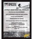 Nitro Hyped! Snowboard DVD - thumbnail 2