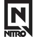 Nitro Swindle Snowboards